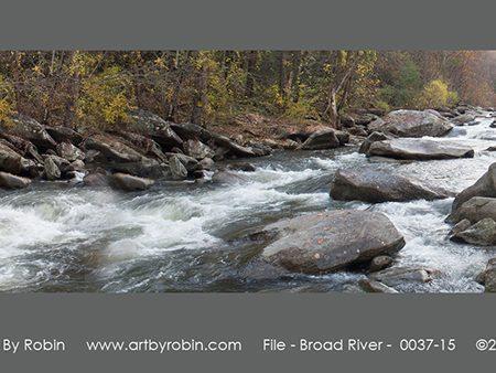 CATBroad River 0037 15-www